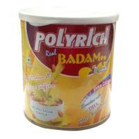 Polyrich Protin Powder