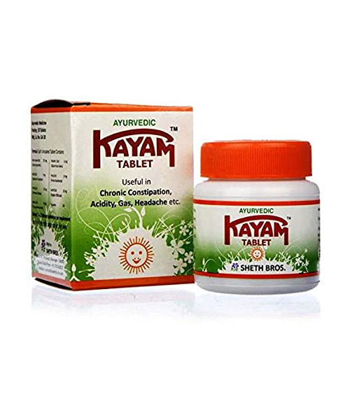 ayurvedic-kayam-tablet