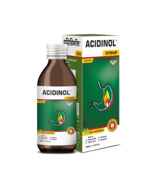 ACIDINOL-SYRUP-200-ML