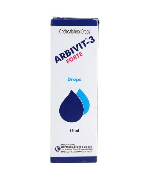 Arbivit-–-3-Forte-Drops-15-ML