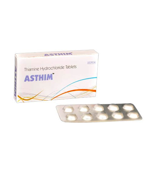 Asthim-100-Tablet