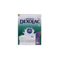 Dexolac No 2