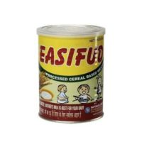 Easifud Powder