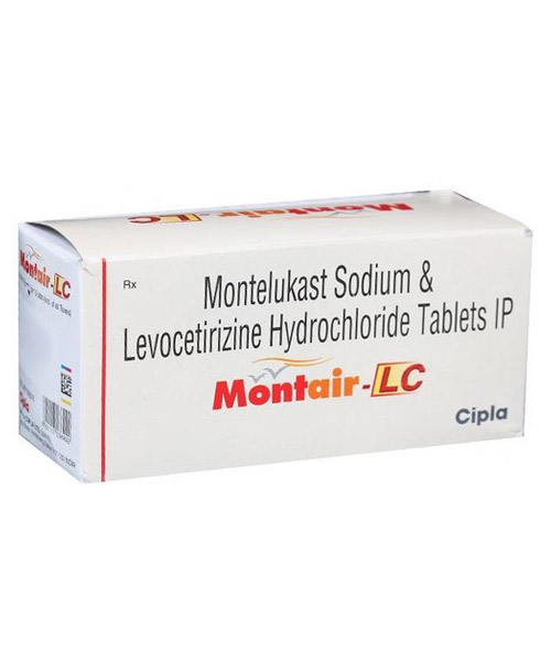 Montair-LC-Tablets