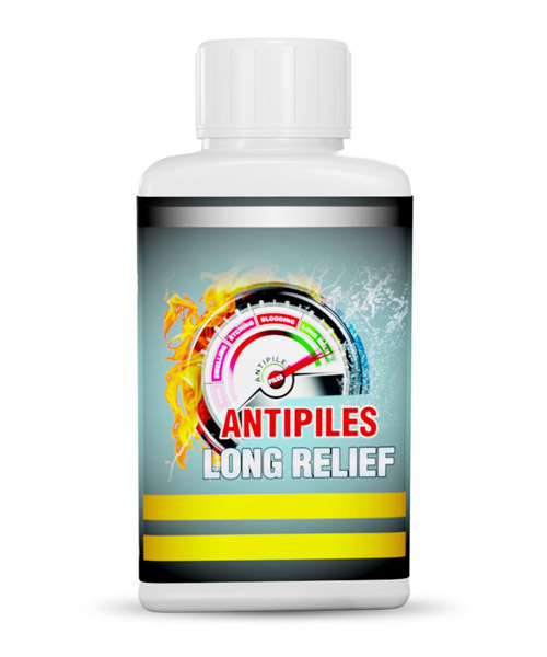 Pharma-Science-Anti-Piles-Long-Relief-For-Piles-Ayurvedic-Medicine
