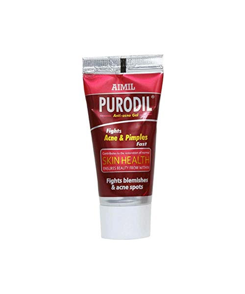 Purodil-Gel-gms-20gm