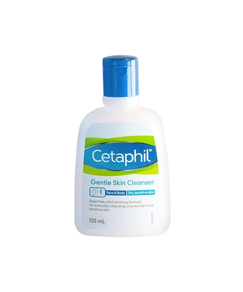 cetaphil-gentle-skin-cleanser-125ml