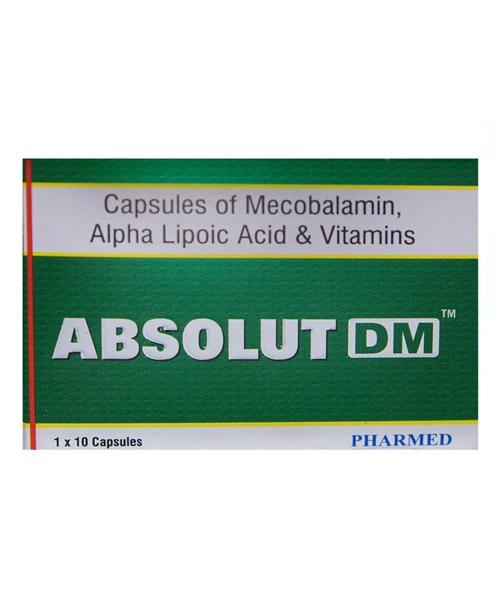Absolut-DM-Capsule-1