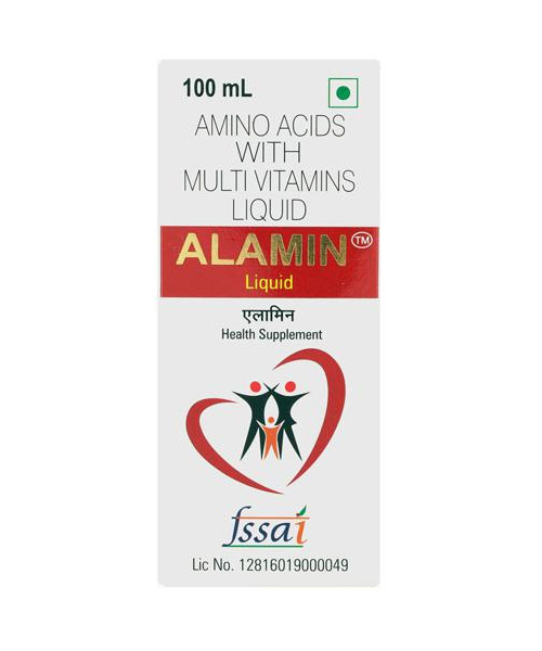 Alamin-Liquid-100-ML