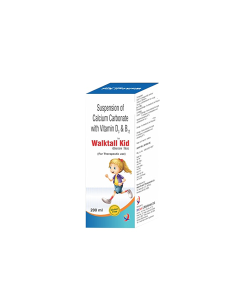 Walktall-Kid-Suspension-200ML-1