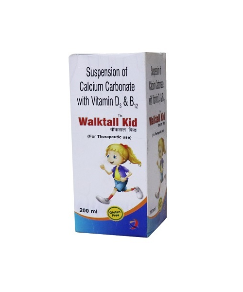 Walktall-Kid-Suspension-200ML