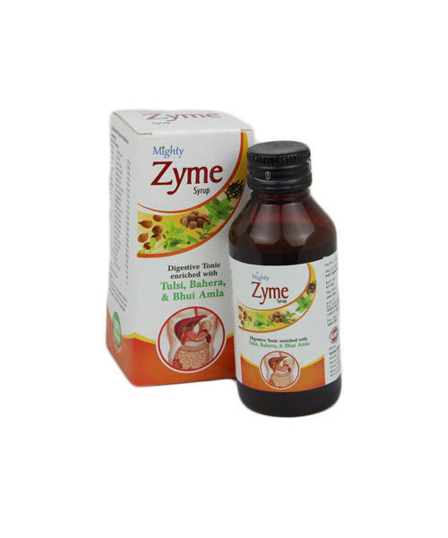 Zyme-Syrup-60-ml