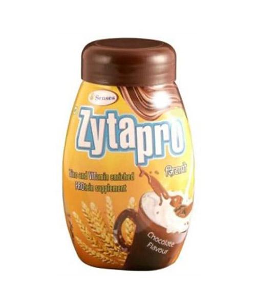 Zytapro-Powder-200-gm