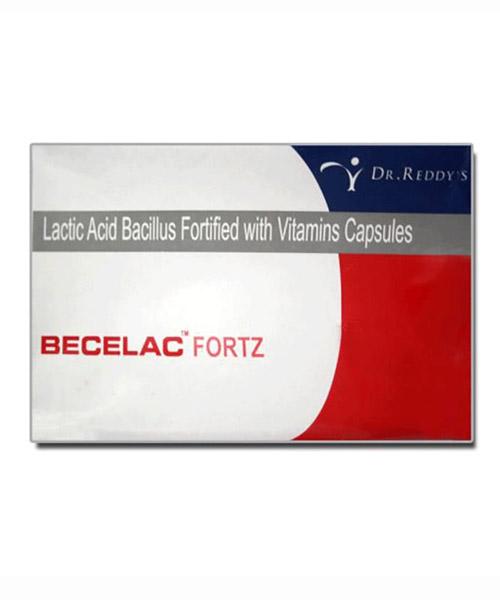 becelac-fortz-capsule