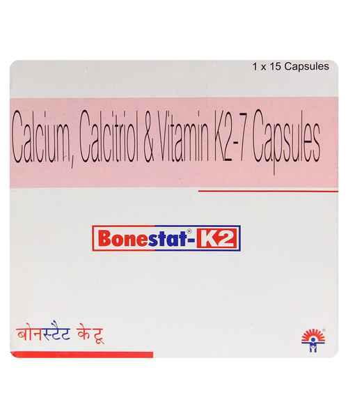 bonestat-k2-capsule-1
