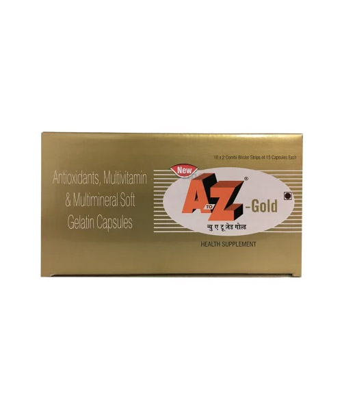 A-TO-Z-Gold-Capsule