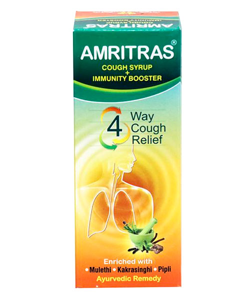 Amritras-Syrup-100-ML