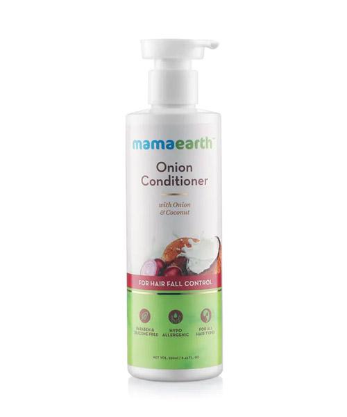 MamaEarth-Onion-Conditioner-1