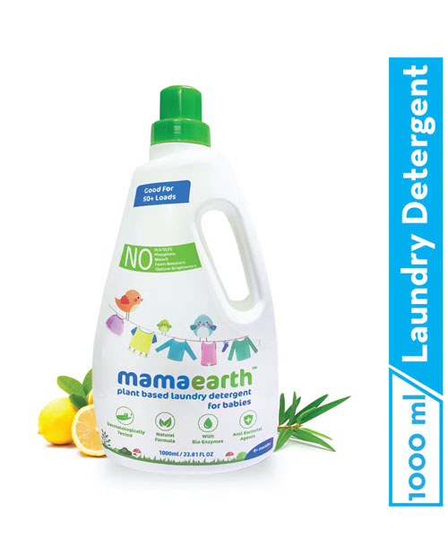 Mamaearth's-Plant-Based-Baby-Laundry-Liquid-Detergent,-1000ml-1