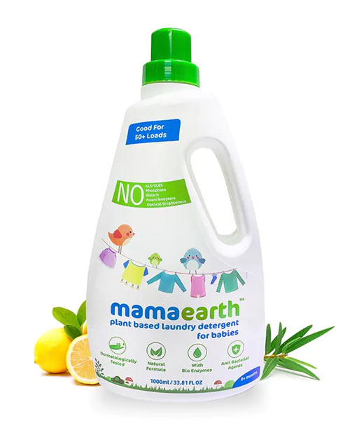 Mamaearth's-Plant-Based-Baby-Laundry-Liquid-Detergent,-1000ml