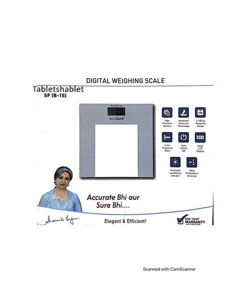 AccuSure-Digital-Weighing-Scale-SF-B-15-1.jpg