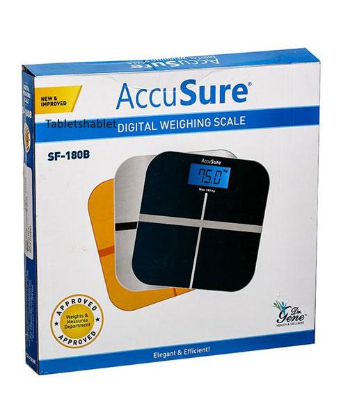 AccuSure-Digital-Weighing-Scale-SF-B-18.jpg