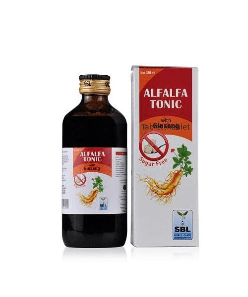 SBL-Alfalfa-Tonic-with-Ginseng-Sugar-Free